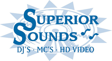 Superior Sounds DJ's HD Video
